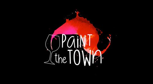 Image for Paint the Town: Sunday Funday 57d676fd9cbfe0430742d4a7