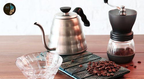 Image for Brewing 101 at Blue Tokai Coffee Roasters 57f1ece3d7377842071bedf0