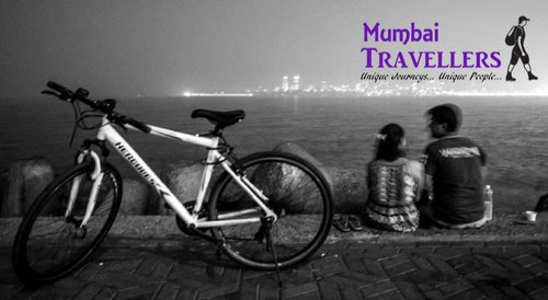 Image for Midnight Cycling - Coastal Ride 56f930925ac5dfbe5a3c11d3