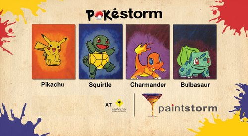 Image for Pokestorm 57eccbb1f75ca0dc2031fe36