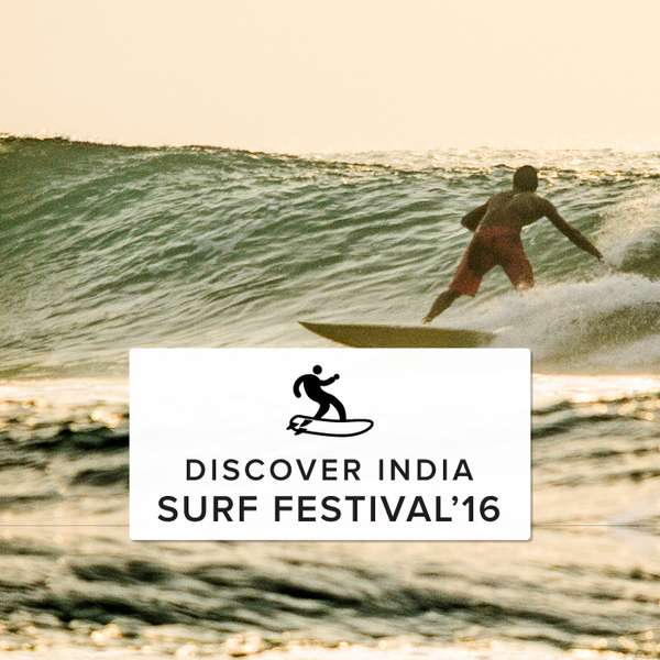 Discover ISF 2016