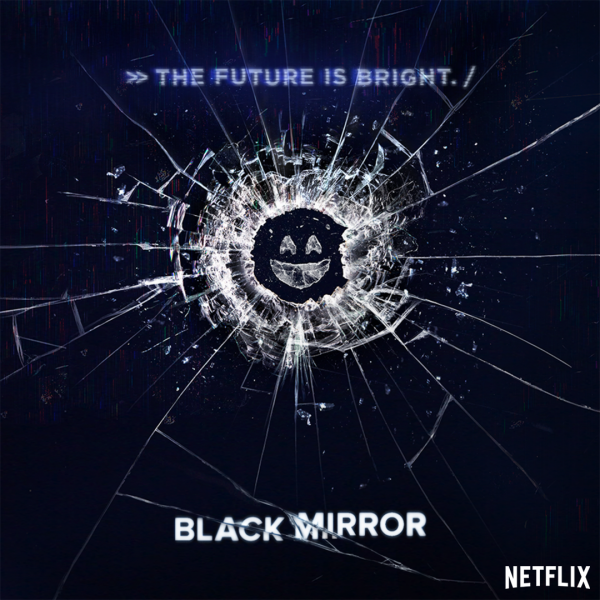 Inside Season 3 Of Black Mirror: What To Expect