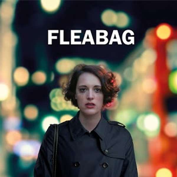 Why Fleabag Is Our Favourite New Bold Comedy