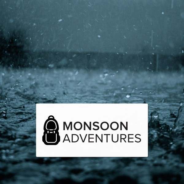 Monsoon Adventures, Pune